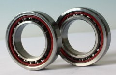 What is the difference between high and low speed bearing ?