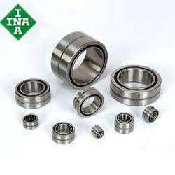 INA PWKR35.2RS Bearing 16x35x52