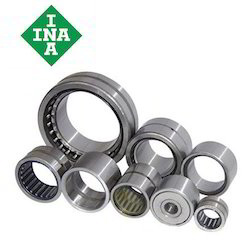 INA PWKRE52.2RS Bearing 20x52x66 Track Rollers Bearings