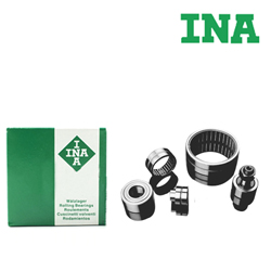 INA PWKRE90.2RS Bearing 30x90x1